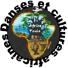 creation site internet africa foula danse africaine aix en provence agence web marseille les resoteurs