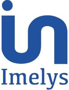 creation site internet Imelys agence web marseille les resoteurs