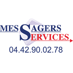creation site internet Messagers services