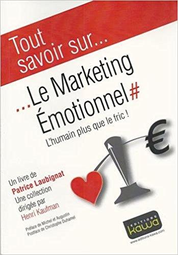 marketing emotionnel agence web marseille les resoteurs