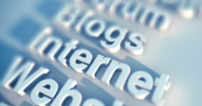 probleme site web agence web marseille les resoteurs