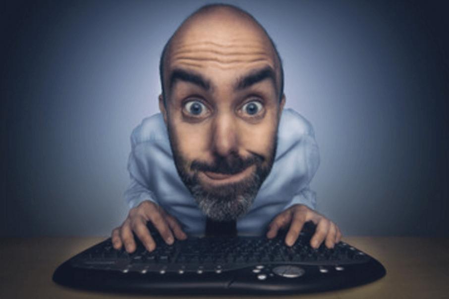 arborescence site web agence web marseille les resoteurs