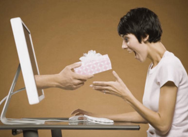woocommerce boutique en ligne agence web marseille les resoteurs