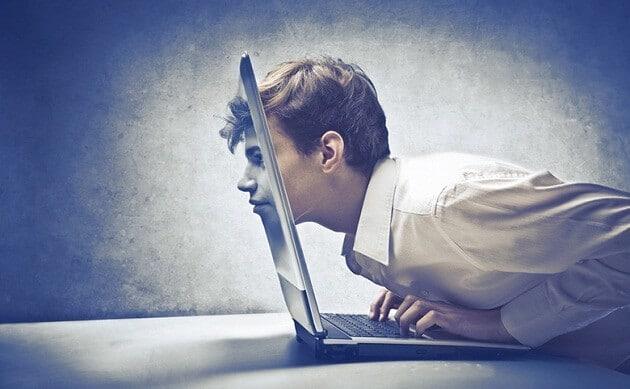blog professionnel agence web marseille les resoteurs
