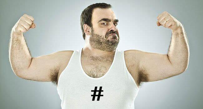 hashtag-agence-web-a-marseille-les-resoteurs