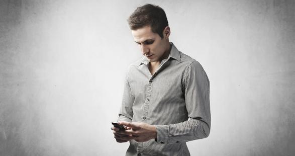 mobile-et-m-commerce-agence-web-marseille-les-resoteurs