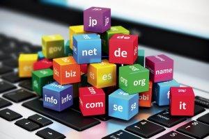 nom de domaine agence web marseille les resoteurs