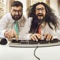 page-404-agence-web-marseille-les-resoteurs