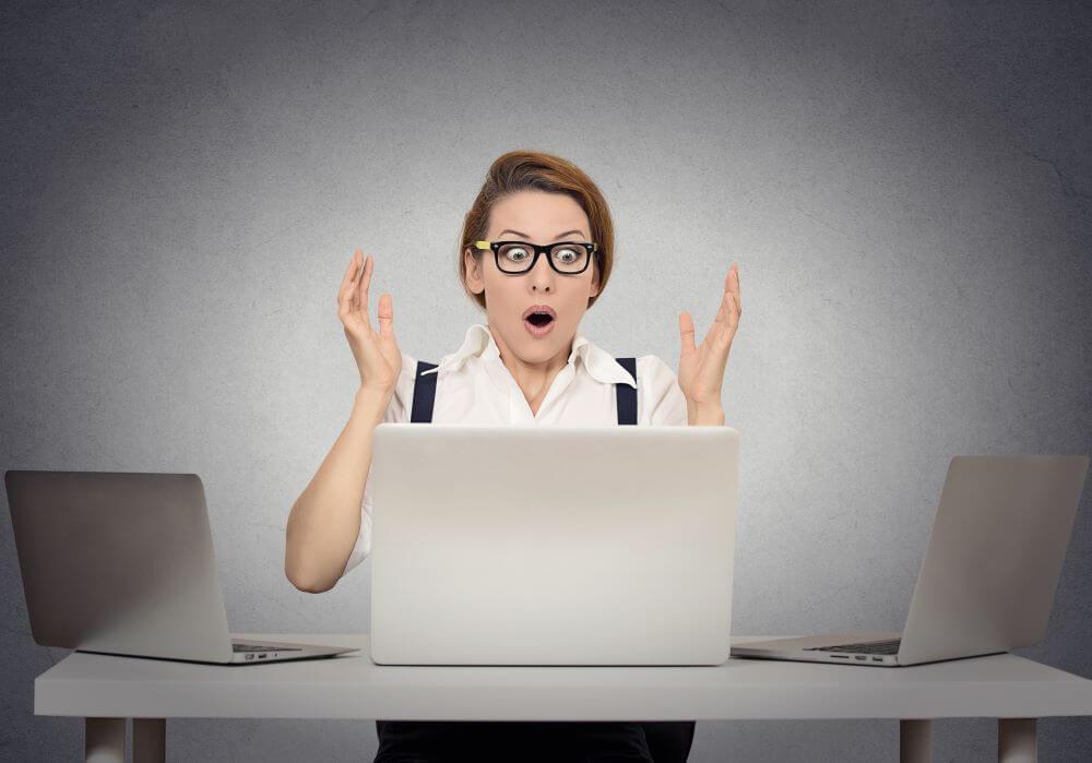 produire-son-contenu-agence-web-marseille-les-resoteurs