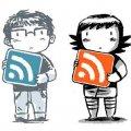 agregateur flux rss agence web marseille les resoteurs