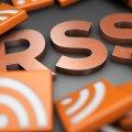 flux rss agence web marseille les resoteurs