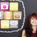 partager-resaux-sociaux-agence-web-marseille-les-resoteurs