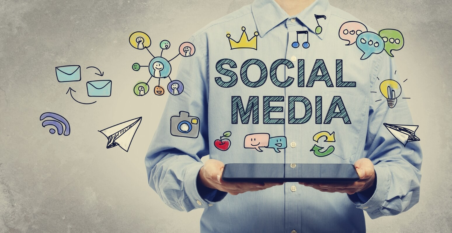 social-media-agence-web-marseille-les-resoteurs