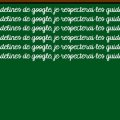 sortir-penalite-google-agence-web-marseille-les-resoteurs
