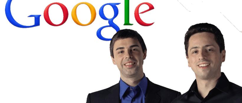 Google+ agence web marseille les resoteurs