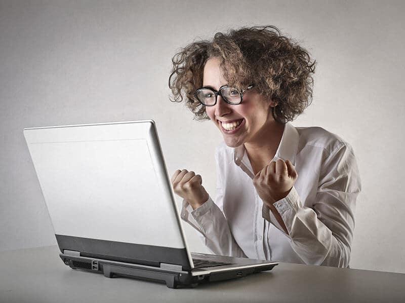 gestion-projet-aix en provence agence web marseille les resoteurs