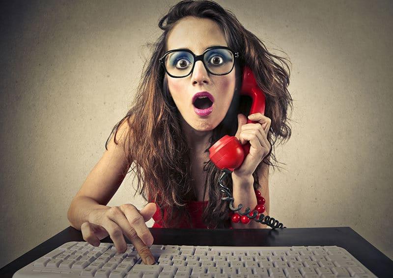 gestion-projet-web-marseille agence web aix les resoteurs