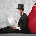 google adwords liens sponsorises agence web les resoteurs