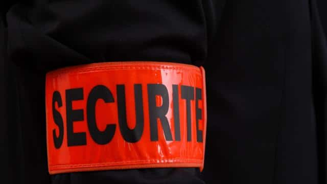 securite wordpress agence web marseille les resoteurs