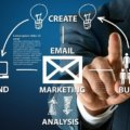 email marketing agence web marseille les resoteurs