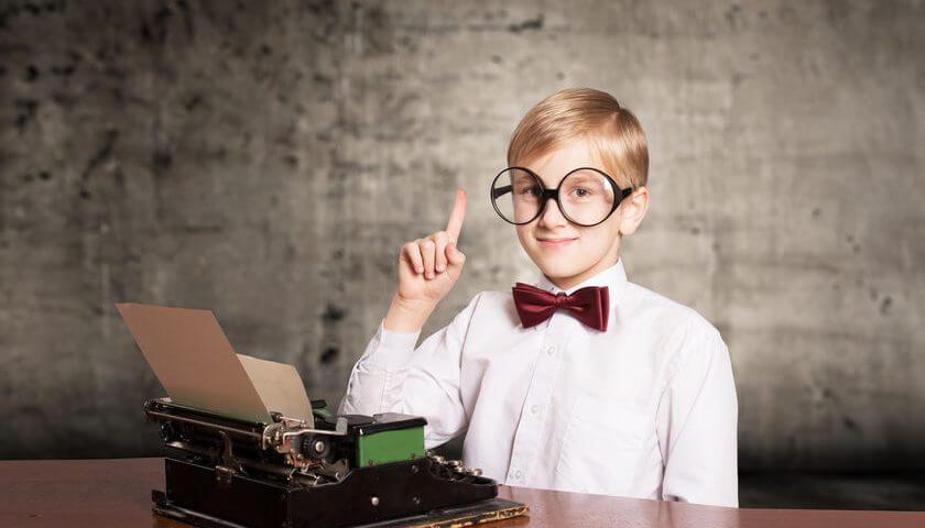 blog entreprise agence web aix marseille les resoteurs