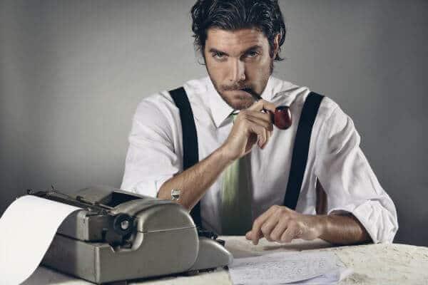 blogging - ecrivez pour vous agence web marseille les resoteurs