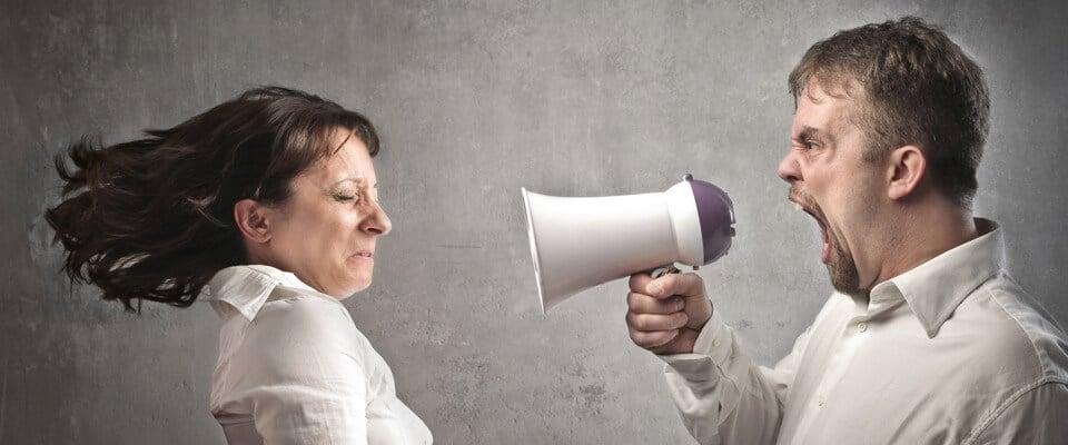 communiquer avec site internet agence web aix marseille les resoteurs