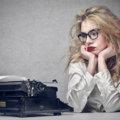 marketing de contenu agence web marseille les resoteurs