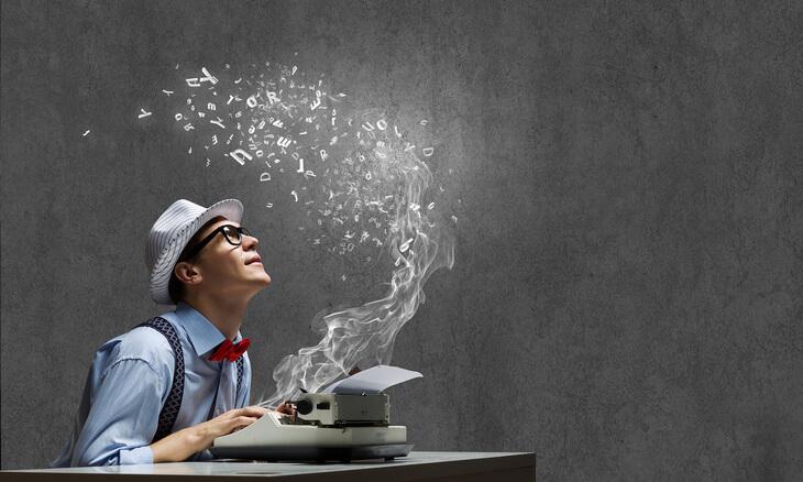 le-blog-outil-indispensable-a-un-site-internet-agence-web-les-resoteurs