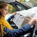 google maps agence web marseille les resoteurs