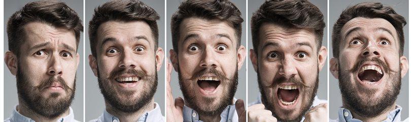 emotion et marketing web les resoteurs