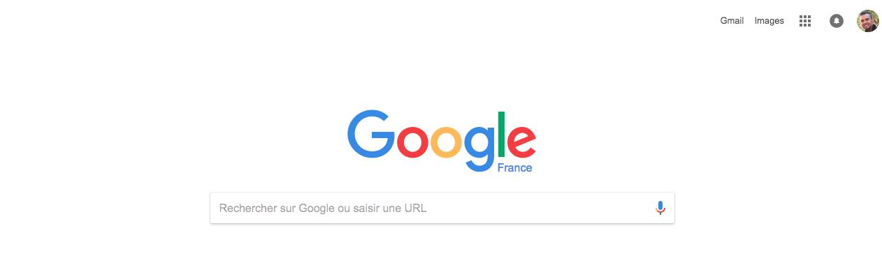 reseaux sociaux google+