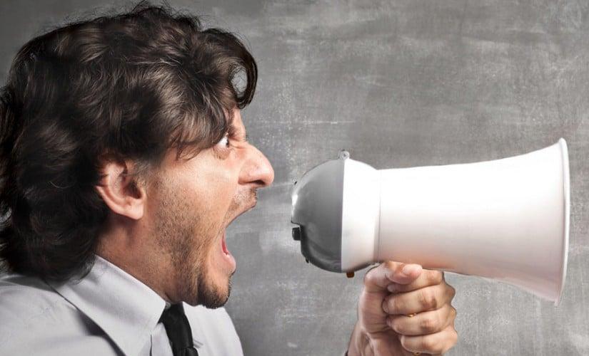 reseaux sociaux content marketing les resoteurs