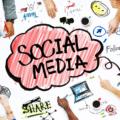 strategie de communication social media