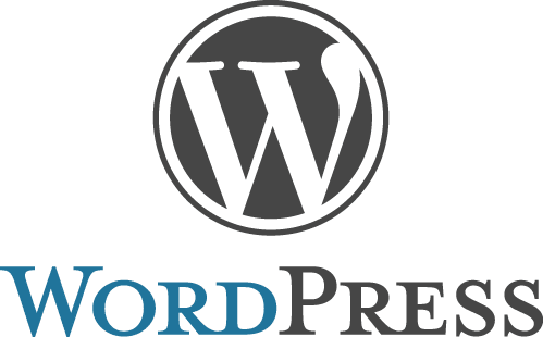 Wordpress site Internet