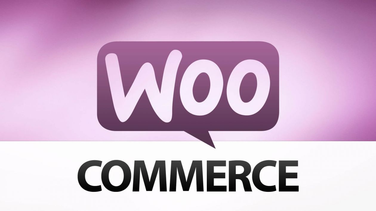 wordpress et e-commerce