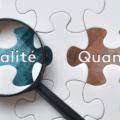 Qualité-vs.-Quantité