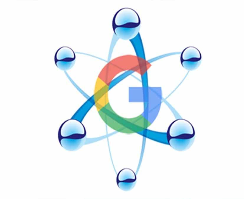 netlinking liens backlinks