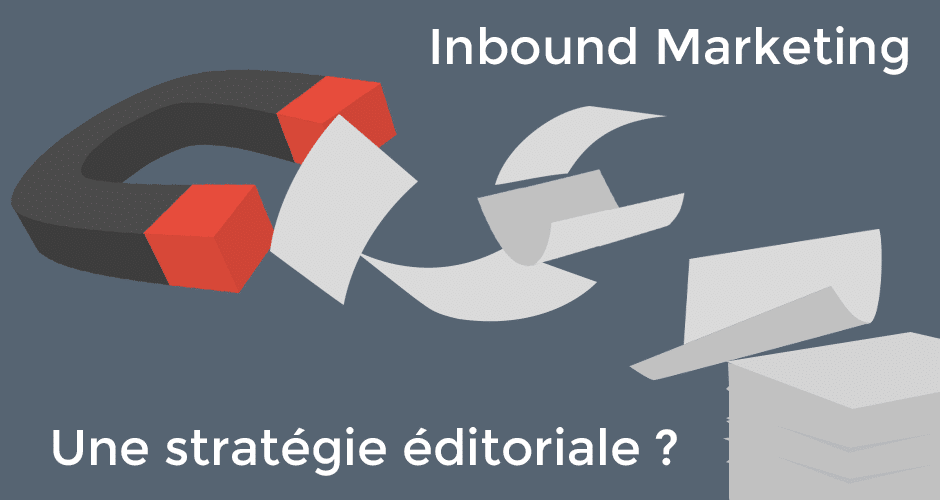 strategie editoriale