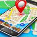 google-maps agence google les resoteurs