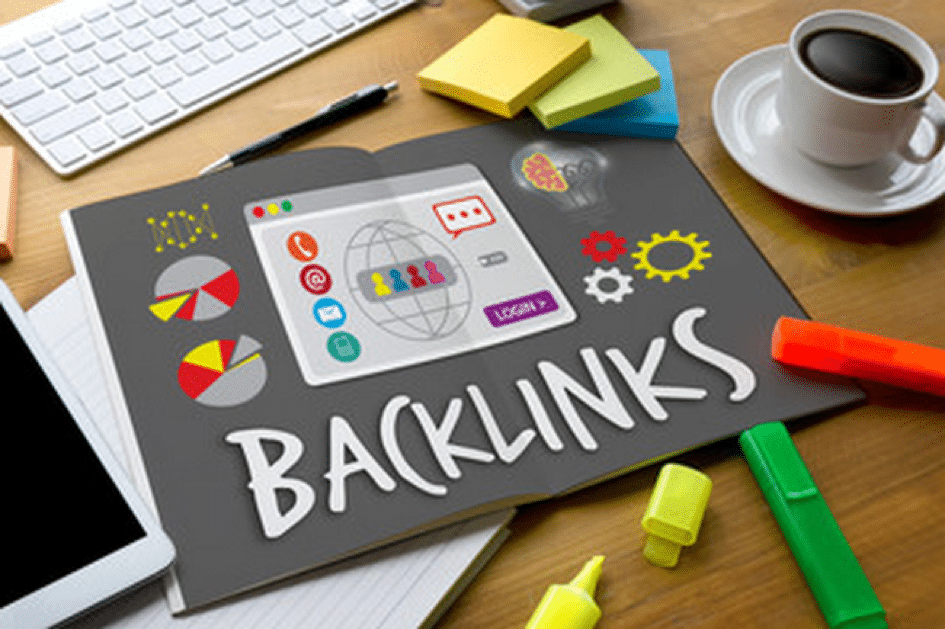 backlinks