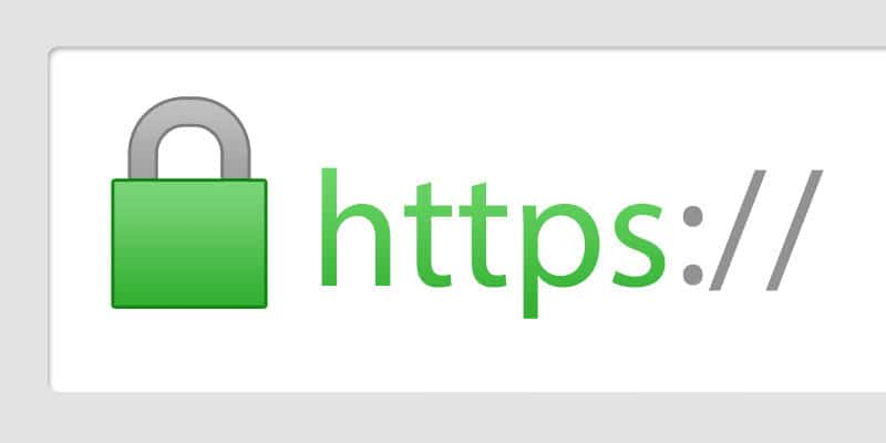 certificat SSL Let's Encript les resoteurs