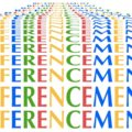 referencement naturel gratuit