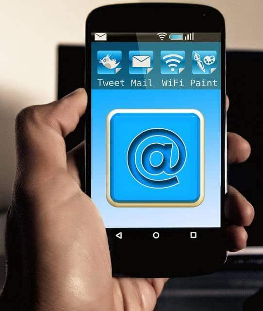 webmarketing-importance-emailing