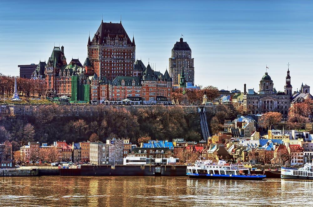 agence SEO Quebec les resoteurs