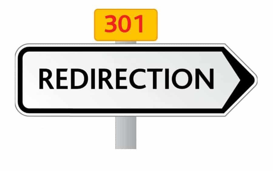 redirection-301-permante les resoteurs