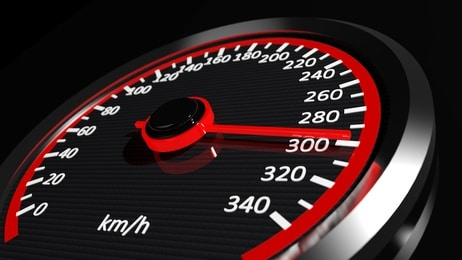 vitesse seo