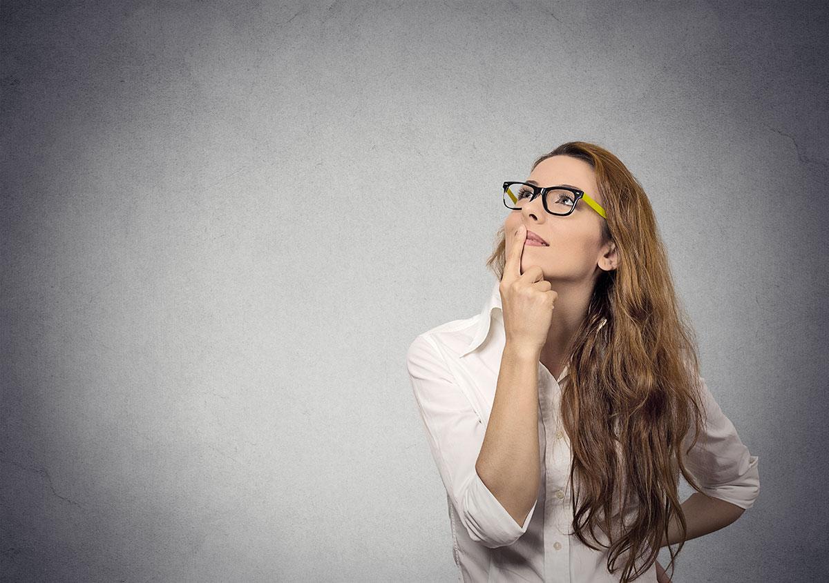 SEO technique ou contenu agence web les resoteurs