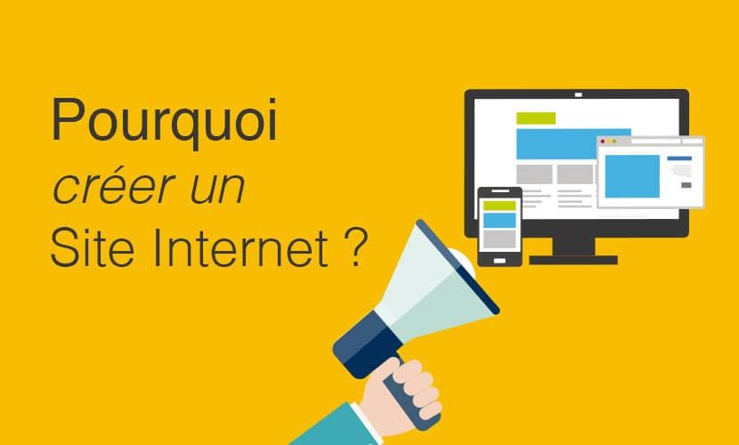 Pourquoi-créer-un-site-internet